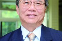 Luiz Moan Yabiku, presidente da Anfavea
