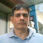 Marcelo Navega, proprietário da Navega Mecânica