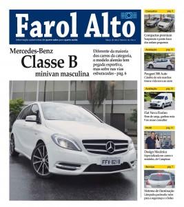 Jornal-Farol-Alto-ed19-capa