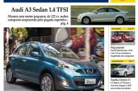 capa---Jornal-Farol-Alto---Ed22-p01