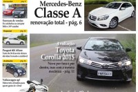 Jornal-Farol-Alto---Ed23---p01-bx