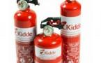 extintor-automotivo-5-anos-abc-modelo-novo-1-kg-22014-MLB20222824695_012015-F