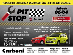 pit-stop-carboni-fiat