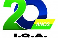 Logo-IQA_Final
