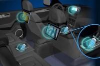 Tecnologia transmite energia  por meio de um campo magnético