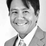 Alexandre Akashi Editor
