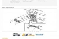 Dica técnica do site Reparador Chevrolet