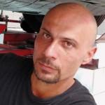 Julio Mansi Pneus Belém  Dgp Overhaulin R. Herval, 72 – Belenzinho (11) 2693-9274 pneusdgp@gmail.com