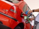 O Gol foi o primeiro carro flex em 2003; após trocar combustível, deve-se rodar até o sistema reconhecer a nova mistura