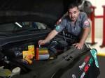 Fazer a revisao das velas de ignição evita problemas no carro