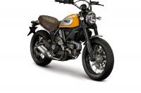 Ducati Scrambler (1)