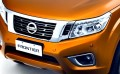 March, Versa e Frontier ganham sensor de estacionamento como acessório