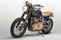 bonneville-t100-customizada-tarso-marques-1 (1)
